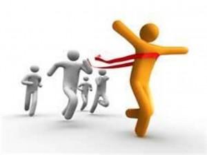 peermolvi - Islamic Dua for Success in Business   Peer Molvi