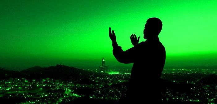 peermolvi - Muslim Mantra for Peace of Mind | Peer Molvi