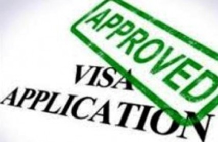 Getting Visa Dua | Peer Molvi